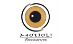 sponsor Motjoli_Resources_151x91